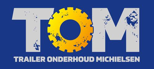TOM Trailer Onderhoud Michielsen in het netwerk van Tracs bvba